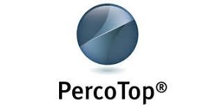 PercoTop
